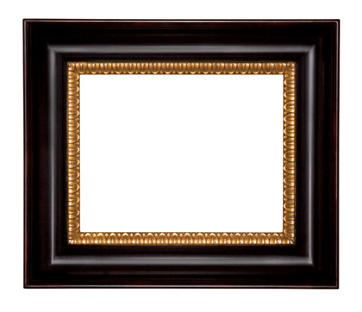 Quality 16 x 24 poster frames