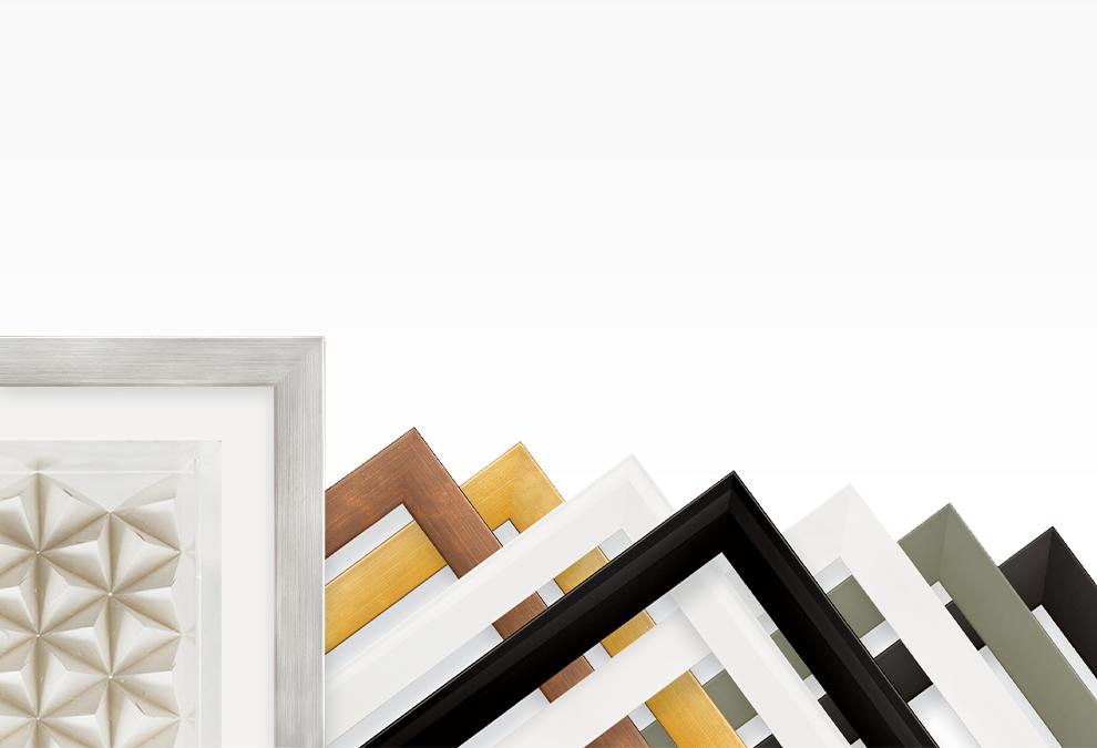 Homepage Omega Moulding